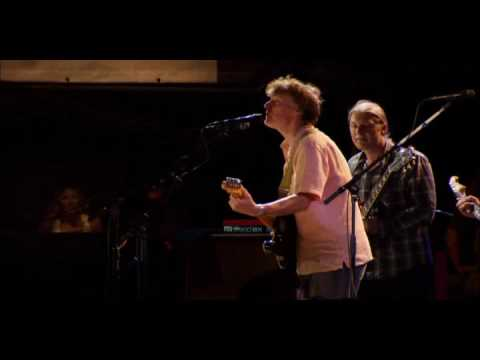 Steve Winwood, Eric Clapton - Can't Find My Way Home