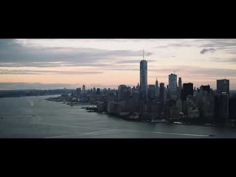 Ozuna - Ahora Dice (Remix) Ft Anuel AA, J Balvin, Cardi B, Offset, Arcangel (Video Concept)