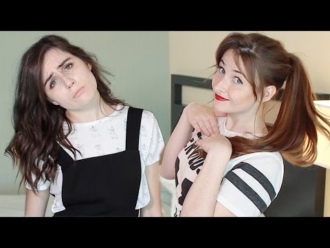 Burn w/ dodie (original)