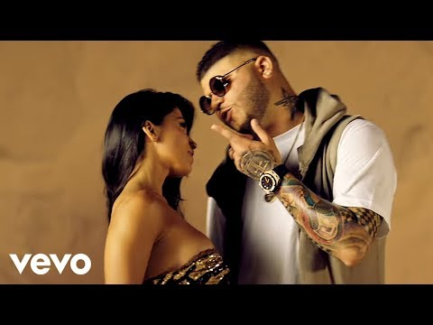 Farruko - Sunset (Official Video) ft. Shaggy, Nicky Jam