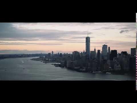 Ozuna   Ahora Dice Remix Ft Anuel AA J Balvin Cardi B Offset Arcangel Video Concept