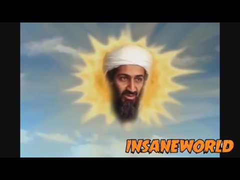 BEST OF THE ALLAHU AKBAR VINE/FAILS - Teletubbies | 9/11 | Spongebob [ NEW 2016 ]
