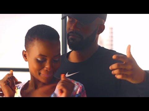 Fally Ipupa - Juste une danse (Clip officiel)