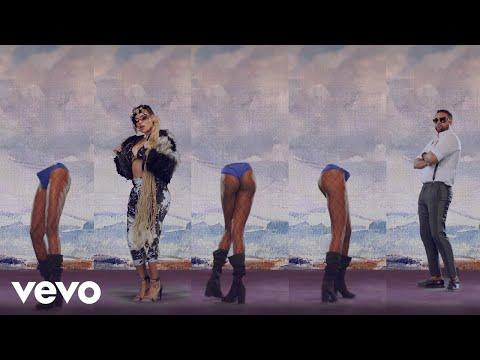 Karol G, Shaggy - Tu Pum Pum ft. El Capitaan, Sekuence