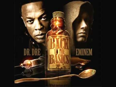Eminem - Bitch Please II (Feat. Dr. Dre & Xzibit & Snoop Dogg)