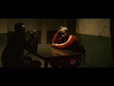 Landy (Ft. Dadju) - Muerte (Clip Officiel)