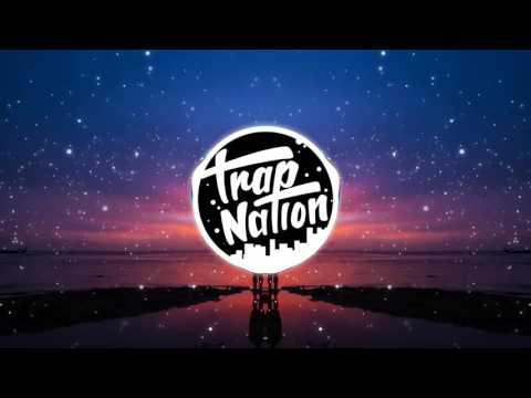 Charlie Puth - We Don't Talk Anymore ft. Selena Gomez (BOXINLION Remix)