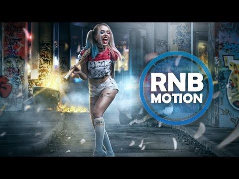New Hip Hop RnB Urban & Trap Songs Mix 2018   Top Hits 2018   Black Club Party Charts - RnB Motion