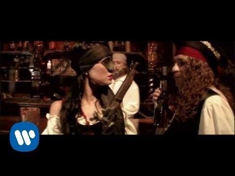 Mägo de Oz - Que el viento sople a tu favor (videoclip oficial)