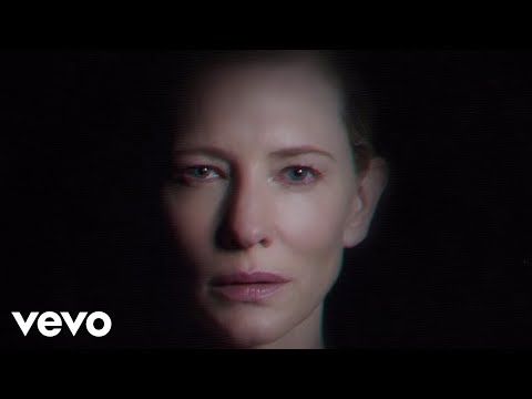 Massive Attack - The Spoils ft. Hope Sandoval