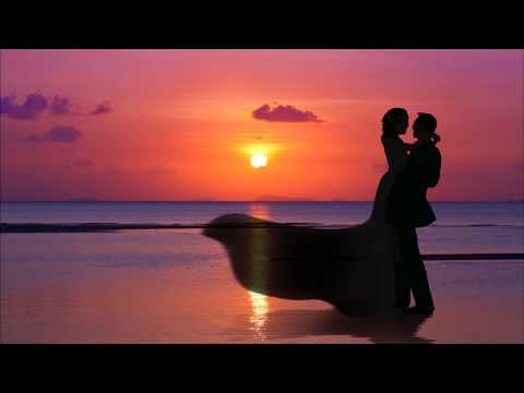 3 HOURS Best Romantic Relaxing Music