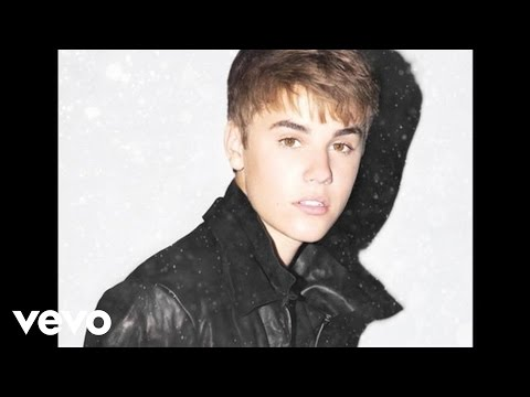 Justin Bieber - Drummer Boy (Audio) ft. Busta Rhymes