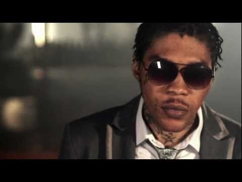 "Vybz Kartel ""Go Go Wine"" OFFICIAL VIDEO (Produced by Dre Skull)"