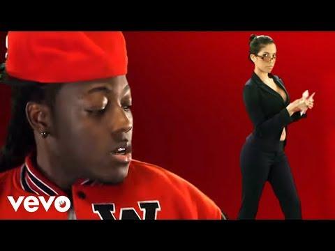 Ace Hood - Hustle Hard (Remix) ft. Rick Ross, Lil Wayne