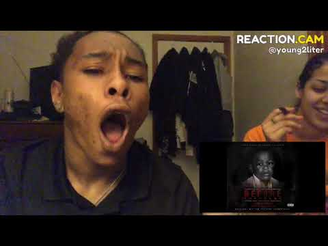 """Migos """"Fucking Up Profits"""" (WSHH Exclusive - Official Audio) – REACTION.CAM"""