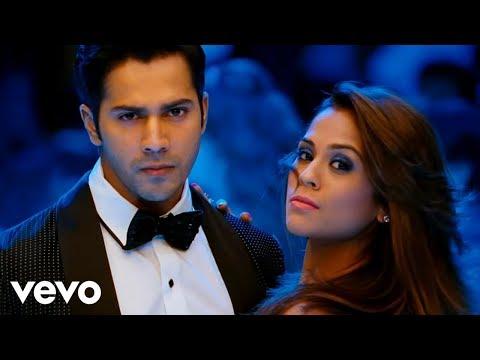 The Disco Song - SOTY | Alia Bhatt | Sidharth Malhotra | Varun Dhawan