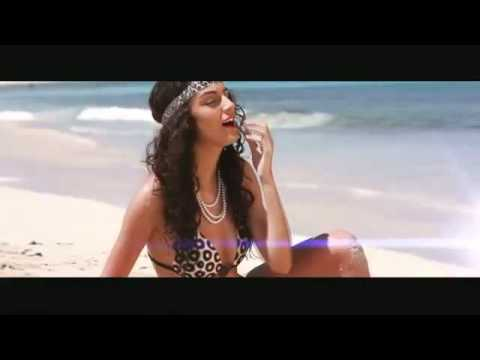 Tom Boxer Morena feat J Warner -  Deep In Love