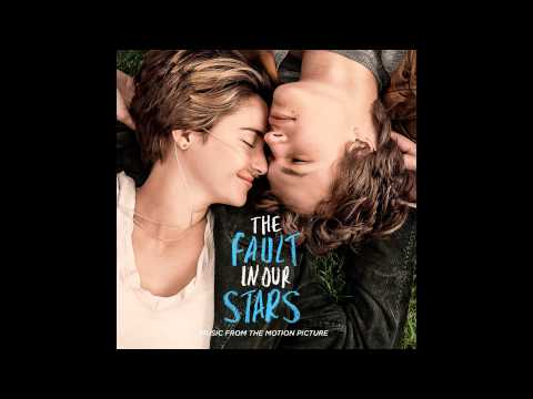 M83 - Wait | TFiOS Soundtrack