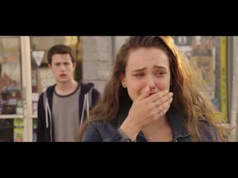 Kodaline - All I Want [13 Reasons Why]