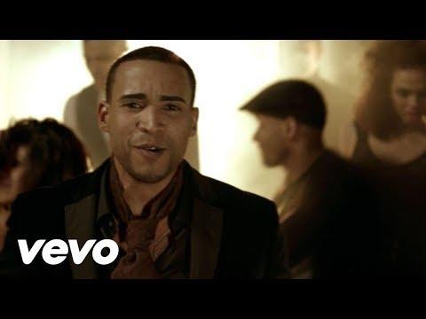 Don Omar - Ella No Sigue Modas ft. Juan Magan
