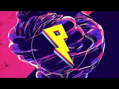 Zedd, Maren Morris, Grey - The Middle (Chachi & Dstar Remix)