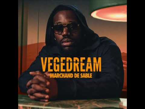 Vegedream - La fuite ( Feat. Dj Leska )