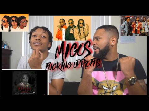 """Migos """"Fucking Up Profits"""" (WSHH Exclusive - Official Audio) 
