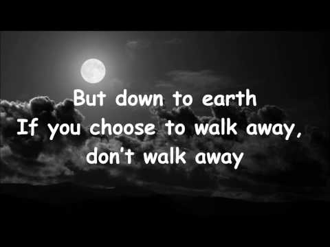 Katy Perry Dark Horse feat Juicy J Lyrics HD