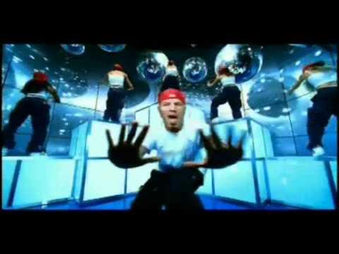 """Karma"" - Linkin Park Ft. Disturbed, Limp Bizkit, Cypress Hill, Papa Roach and Crazy Town"