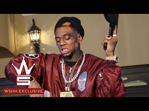 "Soulja Boy ""Beef"" (Migos / Quavo Diss) (WSHH Exclusive - Official Audio)"