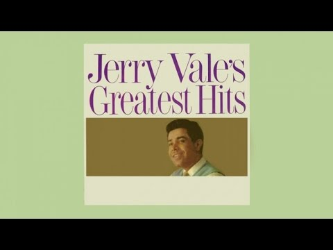 Jerry Vale - Greatest Hits (Sound of Legend) (Vintage Music Songs)