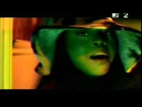 Foxy Brown ft Blackstreet - Gotta get u home