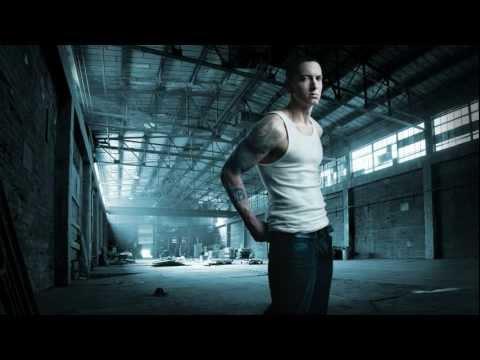 Eminem ft. Biggie Smalls & 2Pac -Listen To Your Heart