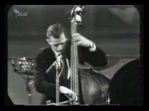 Bill Evans - Jazz Piano Workshop - Beautiful Lov