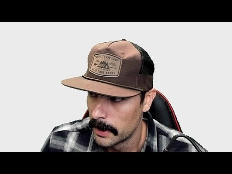 Dr Disrespect Annoucing He Has Cheated On His Wife!! | Twitch Live Stream