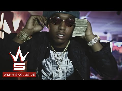 """Migos """"Fuck Up The Pot"""" (WSHH Exclusive - Official Music Video)"""