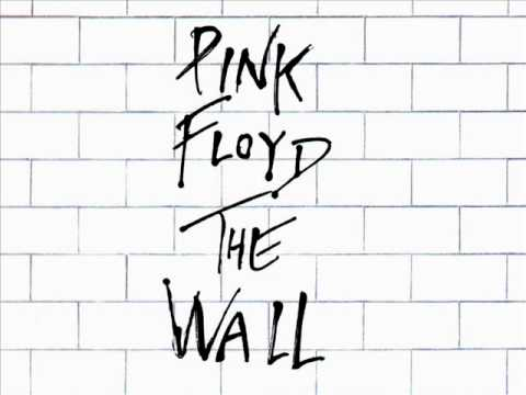 "Pink Floyd - ""Hey You"""