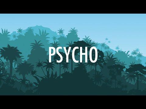 Post Malone, Ty Dolla $ign – Psycho (Lyrics) ????