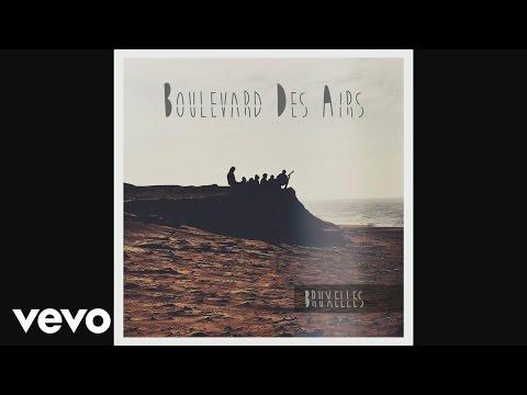 Boulevard des airs - Demain de bon matin (Audio) ft. Zaz