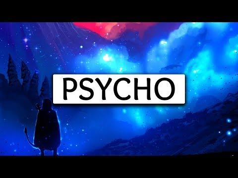 Post Malone ‒ Psycho (Lyrics) ???? ft. Ty Dolla $ign