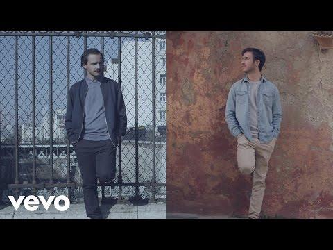 Boulevard des airs - Demain de bon matin (Remix) (Clip officiel)