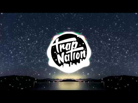 Twenty One Pilots - Stressed Out (Tomsize Remix)