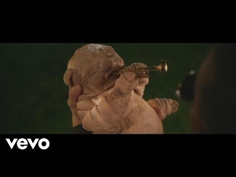 Bring Me The Horizon - Oh No (Official Video)