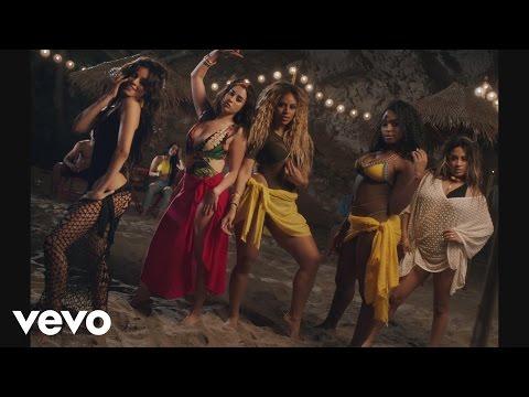 Fifth Harmony - All In My Head (Flex) ft. Fetty Wap