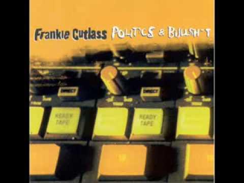 FRANKIE CUTLASS ft MOP, Mobb Deep & Kool G Rap - Know da game