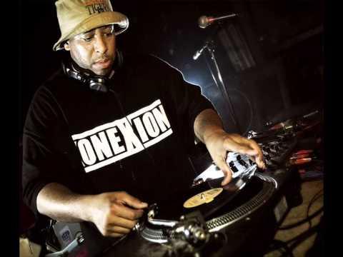 DJ Premier feat. Rakim, Nas & Krs-One - Classic