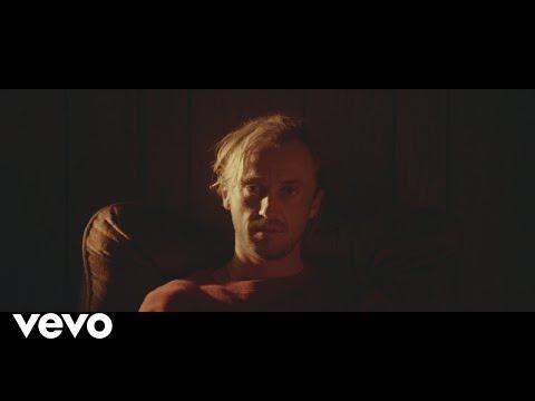 James Arthur - Empty Space (Official Video)