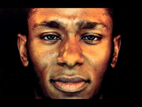 Mos Def - Ms. Fat booty HQ