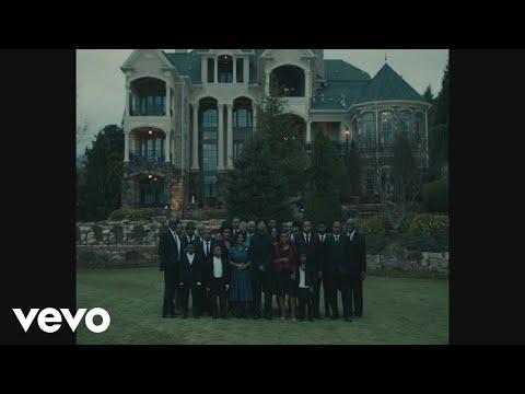 21 Savage - a lot ft. J. Cole