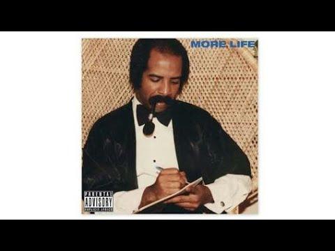 Fake Love -Drake original (Official)